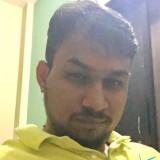 rahul, 29  , Nashik