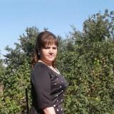 Irina, 31  , Nemyriv