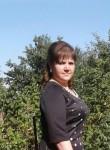 Irina, 30  , Nemyriv