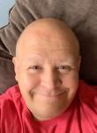 Jonathan, 39  , Noblesville
