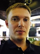 Roman, 38, Russia, Kamyshin