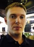 Roman, 38, Kamyshin