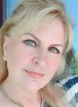 Rita, 55, Saint Petersburg