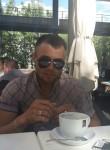 Danil, 38  , Surgut