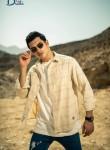 Mohamed Atia, 26  , Suez
