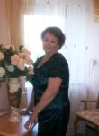Zukhra, 56  , Mayskiy