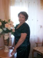 Zukhra, 57, Russia, Mayskiy