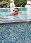 Mourad, 36  , Tunis