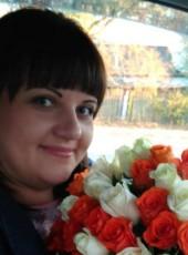 @Надежда@, 33, Россия, Хабаровск