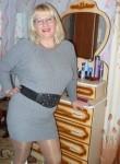 Olya, 47  , Ryazhsk