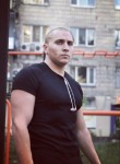 Andrey, 34, Kristinopol