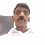 Ramesh Kumar, 41  , Bagepalli