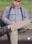 Kaspars Pogulis, 49  , Columbus (State of Ohio)