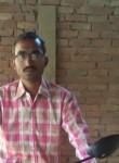 Yuvraj, 22 года, Sultānpur