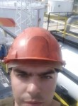 Aydar, 22  , Nizhnevartovsk