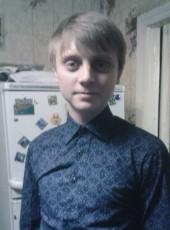 Vadim, 25, Ukraine, Makiyivka