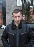 Dima, 29, Klin