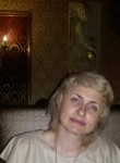 Nadezhda, 39, Moscow