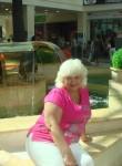 Natalya, 60  , Shakhty