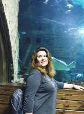 Mariya, 30, Russia, Lipetsk
