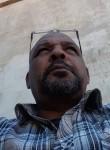 Ammar , 56  , Algiers
