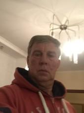 Valeriy, 54, Russia, Saratov