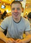 Artyem, 36, Ust-Katav