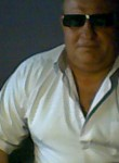 Marosh Labik, 39  , Chervonohrad