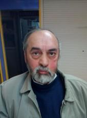 Ivan Mikhaylovi, 67, Belarus, Kalodzishchy