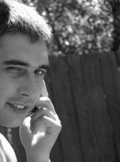 Roman, 36, Ukraine, Krasnodon