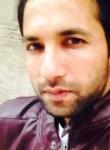 Malik, 28  , Lahore