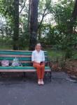 Lina, 62  , Yekaterinburg