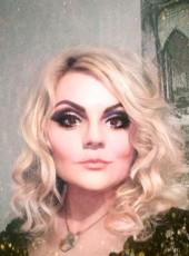 Elena, 40, Russia, Yekaterinburg