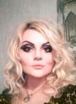 Elena, 40  , Yekaterinburg