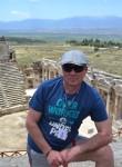vadim, 51  , Knyaginino