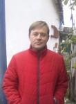 Igor, 42, Blagodarnyy