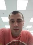 Ivan, 32, Pravdinskiy