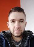 Ilya, 25  , Poltava