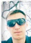 Dmitriy, 34  , Yasnyy
