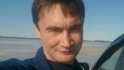 Vadim, 48 - Just Me Photography 2