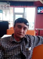 Vadim, 48, Russia, Neryungri