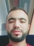 Mustafa, 28, Rabat