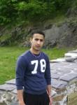 Jawad , 30  , Vicenza