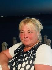 Yuliana, 49, Russia, Kronshtadt