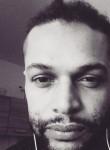 luiz, 36  , Sohlde