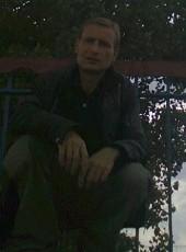 Slava, 42, Republic of Moldova, Dubasari