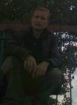 Slava, 42  , Dubasari