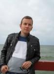 Павел, 34, Minsk