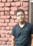Mukesh Parmar, 34  , Kalka