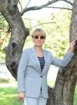 Надія, 44  , Lviv